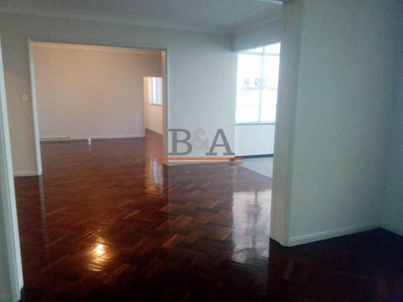 WhatsApp Image 2021-02-05 at 1 - Apartamento 5 quartos para alugar Copacabana, Rio de Janeiro - R$ 3.500 - COAP50011 - 5