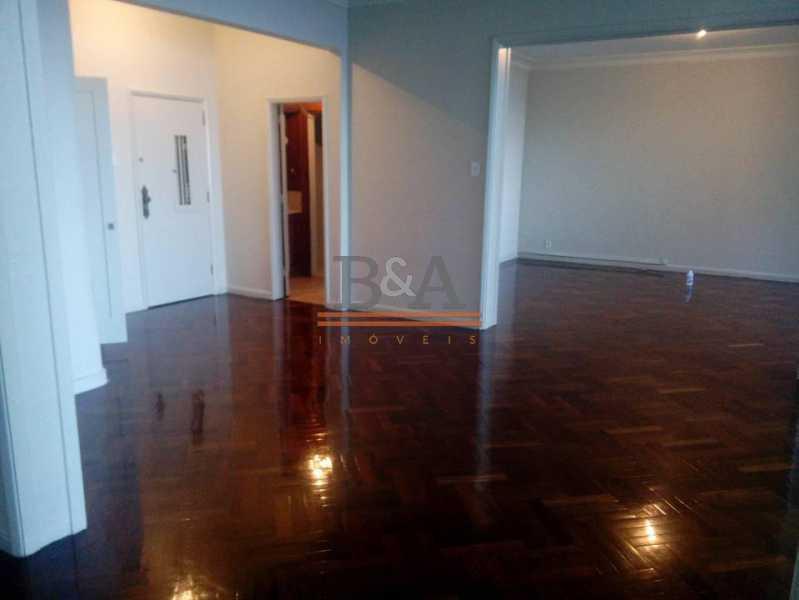 WhatsApp Image 2021-02-05 at 1 - Apartamento 5 quartos para alugar Copacabana, Rio de Janeiro - R$ 3.500 - COAP50011 - 3