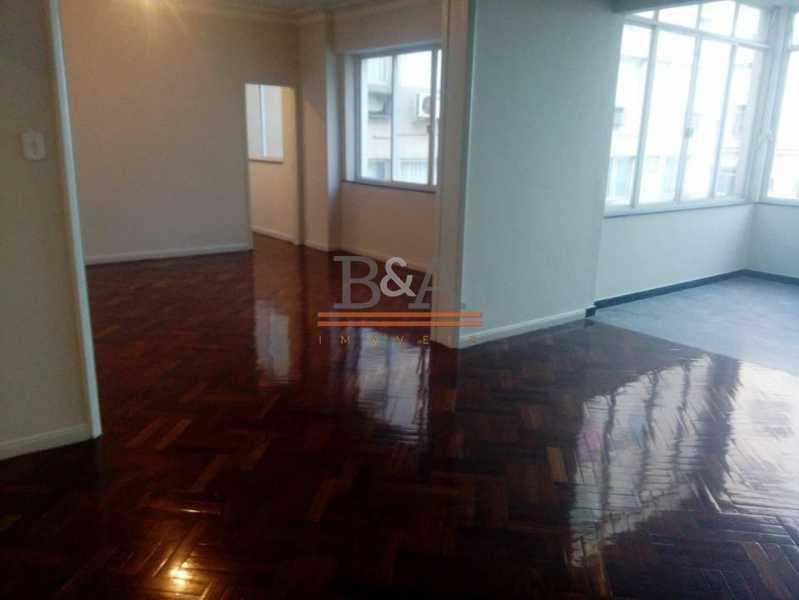 WhatsApp Image 2021-02-05 at 1 - Apartamento 5 quartos para alugar Copacabana, Rio de Janeiro - R$ 3.500 - COAP50011 - 4