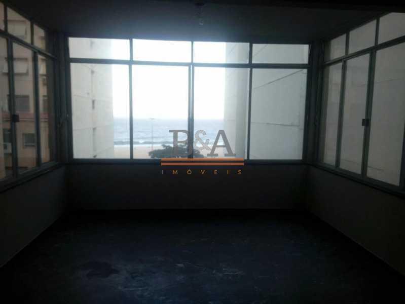 WhatsApp Image 2021-02-05 at 1 - Apartamento 5 quartos para alugar Copacabana, Rio de Janeiro - R$ 3.500 - COAP50011 - 6