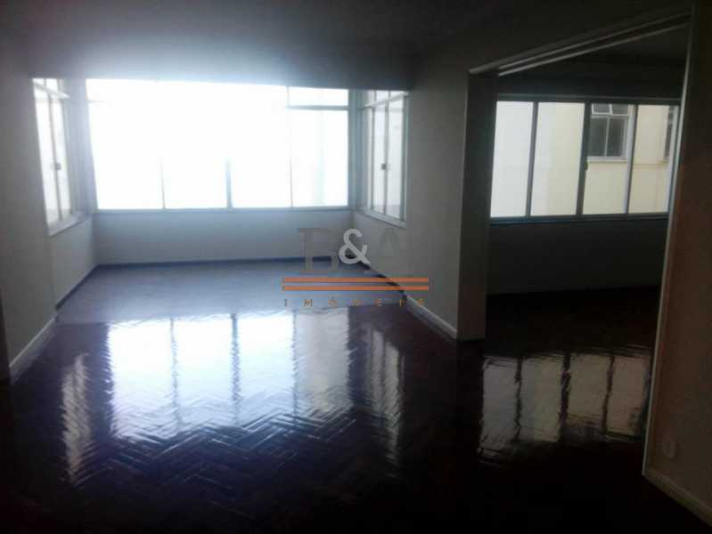 WhatsApp Image 2021-02-05 at 1 - Apartamento 5 quartos para alugar Copacabana, Rio de Janeiro - R$ 3.500 - COAP50011 - 10