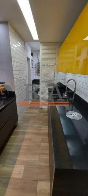 WhatsApp Image 2021-02-02 at 1 - Barra da Tijuca - COAP50012 - 8