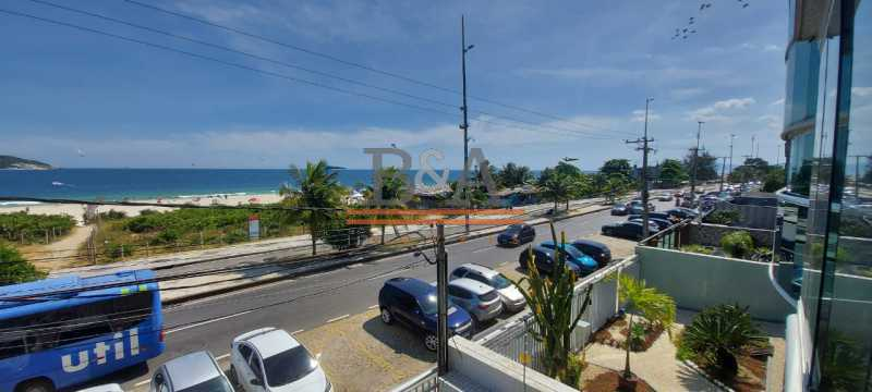 WhatsApp Image 2021-02-02 at 1 - Barra da Tijuca - COAP50012 - 27