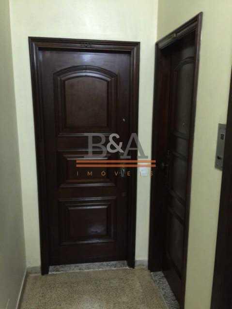 2 - Apartamento 3 quartos para alugar Copacabana, Rio de Janeiro - R$ 2.400 - COAP30617 - 3