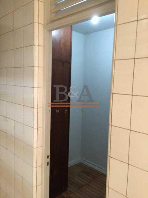 6 - Apartamento 3 quartos para alugar Copacabana, Rio de Janeiro - R$ 2.400 - COAP30617 - 7
