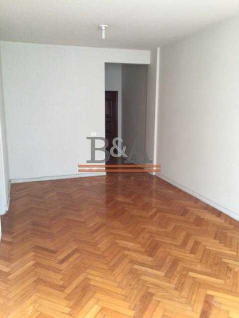 9 - Apartamento 3 quartos para alugar Copacabana, Rio de Janeiro - R$ 2.400 - COAP30617 - 10