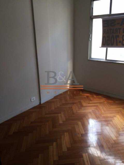10 - Apartamento 3 quartos para alugar Copacabana, Rio de Janeiro - R$ 2.400 - COAP30617 - 11