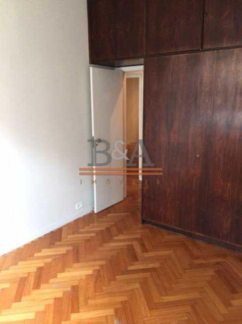 11 - Apartamento 3 quartos para alugar Copacabana, Rio de Janeiro - R$ 2.400 - COAP30617 - 12