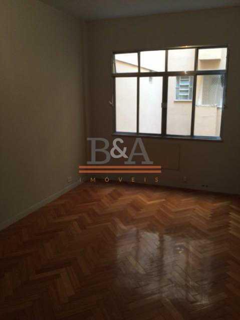13 - Apartamento 3 quartos para alugar Copacabana, Rio de Janeiro - R$ 2.400 - COAP30617 - 14