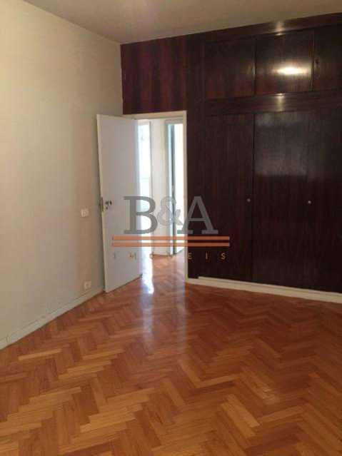 14 - Apartamento 3 quartos para alugar Copacabana, Rio de Janeiro - R$ 2.400 - COAP30617 - 15