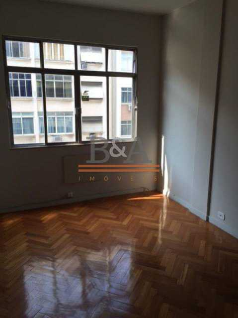 15 - Apartamento 3 quartos para alugar Copacabana, Rio de Janeiro - R$ 2.400 - COAP30617 - 16