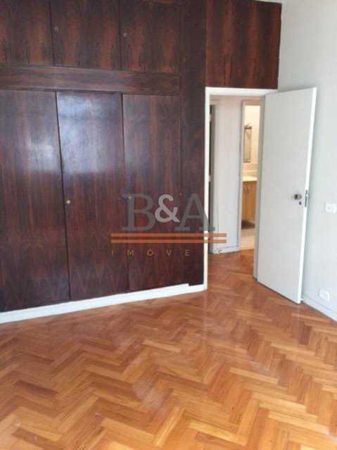 16 - Apartamento 3 quartos para alugar Copacabana, Rio de Janeiro - R$ 2.400 - COAP30617 - 17