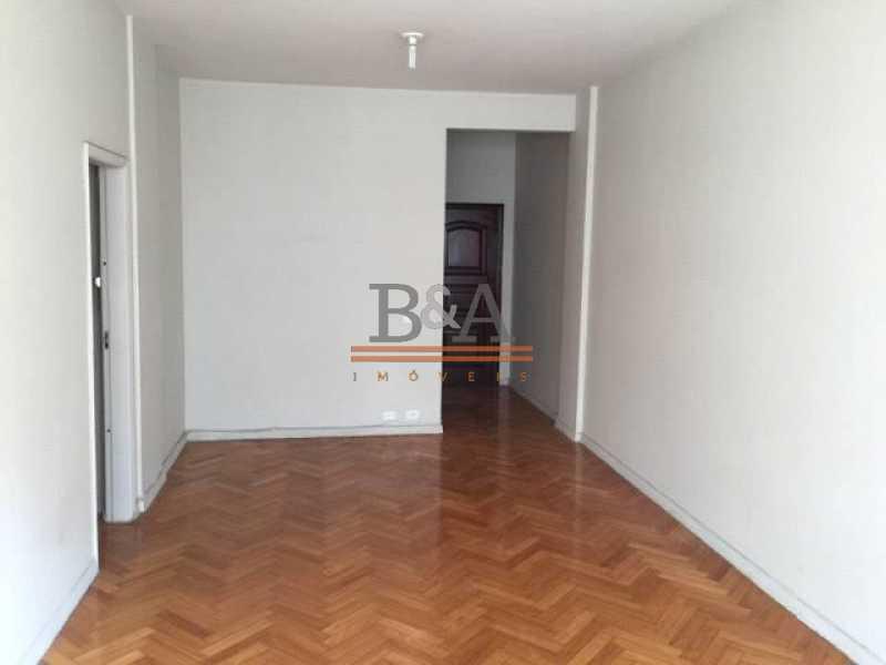 17 - Apartamento 3 quartos para alugar Copacabana, Rio de Janeiro - R$ 2.400 - COAP30617 - 18
