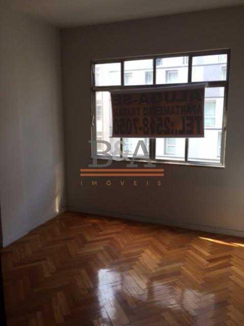 18 - Apartamento 3 quartos para alugar Copacabana, Rio de Janeiro - R$ 2.400 - COAP30617 - 19