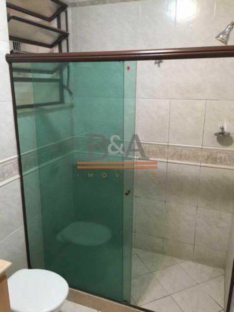 19 - Apartamento 3 quartos para alugar Copacabana, Rio de Janeiro - R$ 2.400 - COAP30617 - 20
