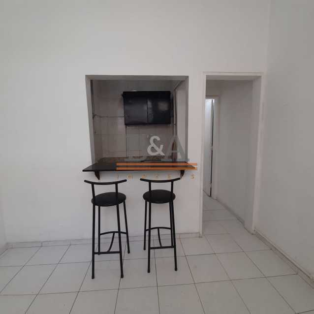 WhatsApp Image 2021-02-24 at 1 - Copacabana, Posto 05. - COAP10373 - 4