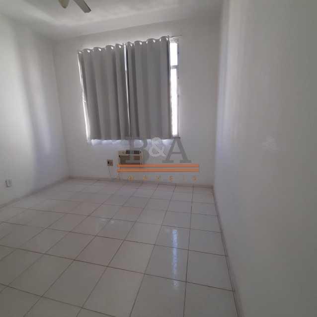 WhatsApp Image 2021-02-24 at 1 - Copacabana, Posto 05. - COAP10373 - 9