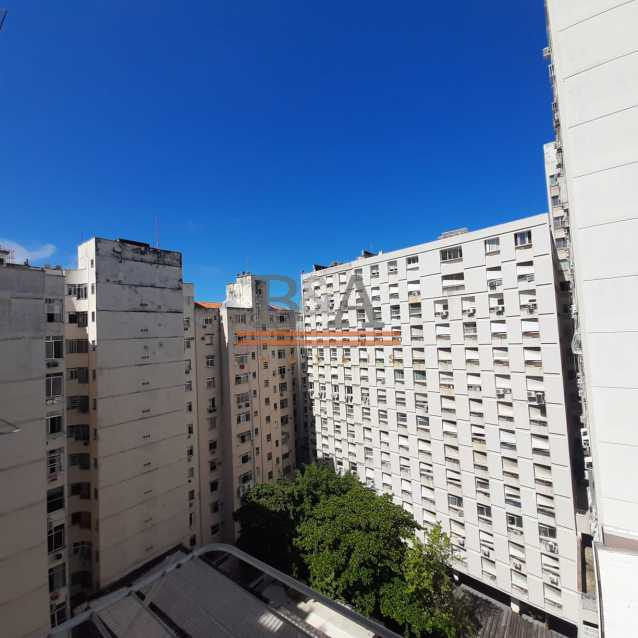 WhatsApp Image 2021-02-24 at 1 - Copacabana, Posto 05. - COAP10373 - 26