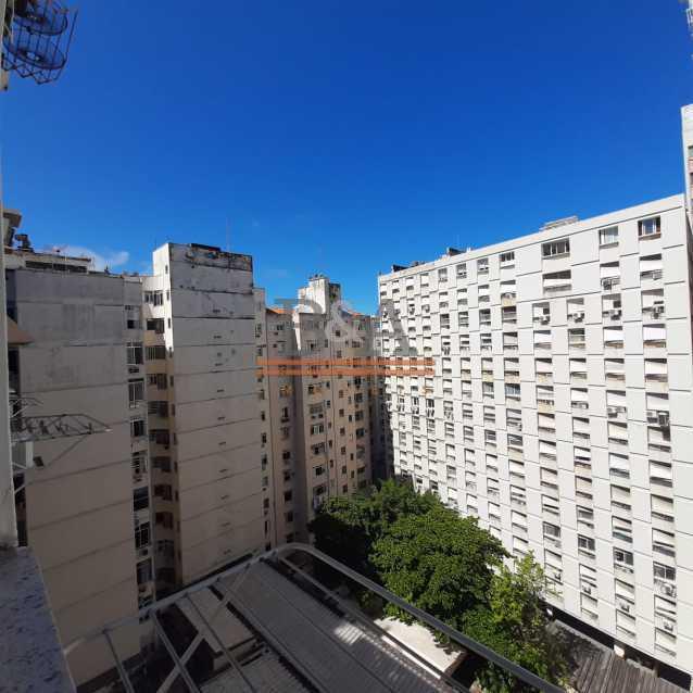 WhatsApp Image 2021-02-24 at 1 - Copacabana, Posto 05. - COAP10373 - 27