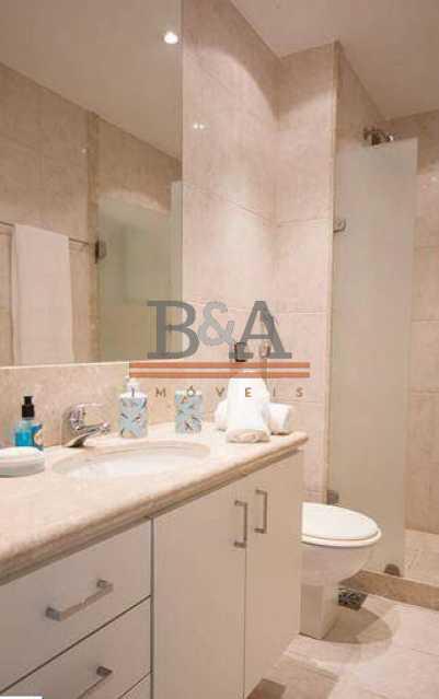 12. - Apartamento 2 quartos à venda Ipanema, Rio de Janeiro - R$ 2.550.000 - COAP20489 - 13