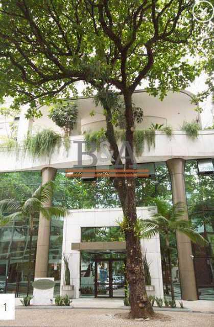 13. - Apartamento 2 quartos à venda Ipanema, Rio de Janeiro - R$ 2.550.000 - COAP20489 - 14