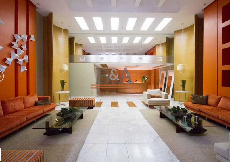14. - Apartamento 2 quartos à venda Ipanema, Rio de Janeiro - R$ 2.550.000 - COAP20489 - 15