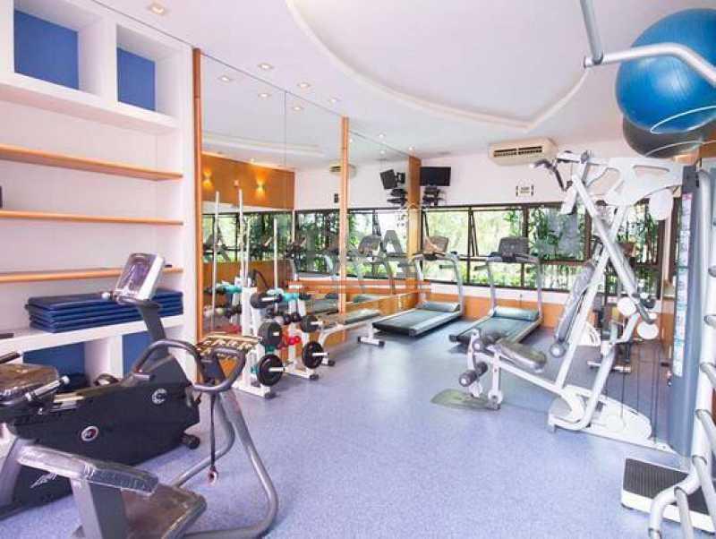 15. - Apartamento 2 quartos à venda Ipanema, Rio de Janeiro - R$ 2.550.000 - COAP20489 - 16