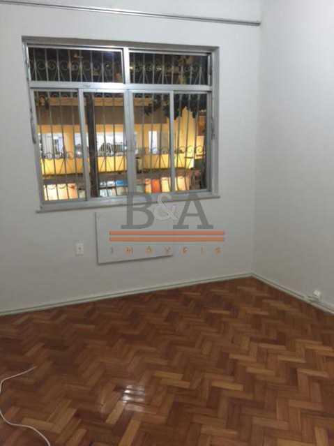 1. - Apartamento 2 quartos para alugar Copacabana, Rio de Janeiro - R$ 1.800 - COAP20490 - 1