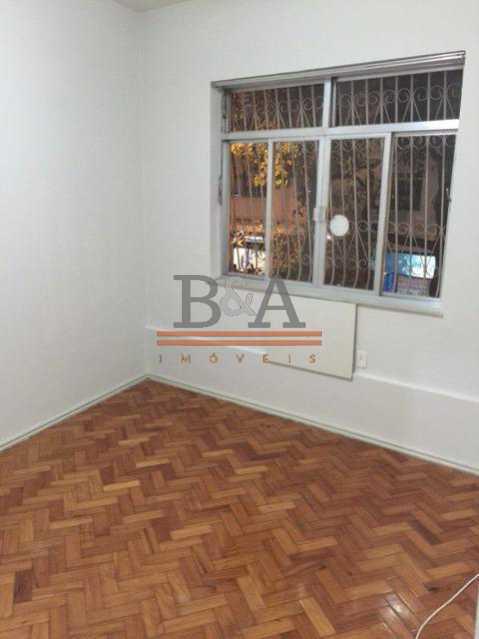 3. - Apartamento 2 quartos para alugar Copacabana, Rio de Janeiro - R$ 1.800 - COAP20490 - 4