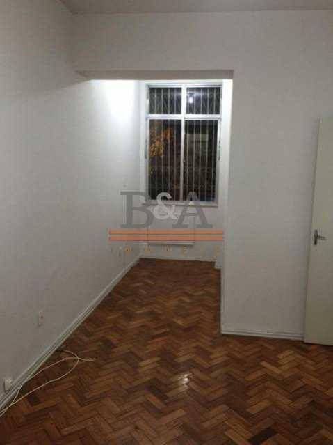 4. - Apartamento 2 quartos para alugar Copacabana, Rio de Janeiro - R$ 1.800 - COAP20490 - 5