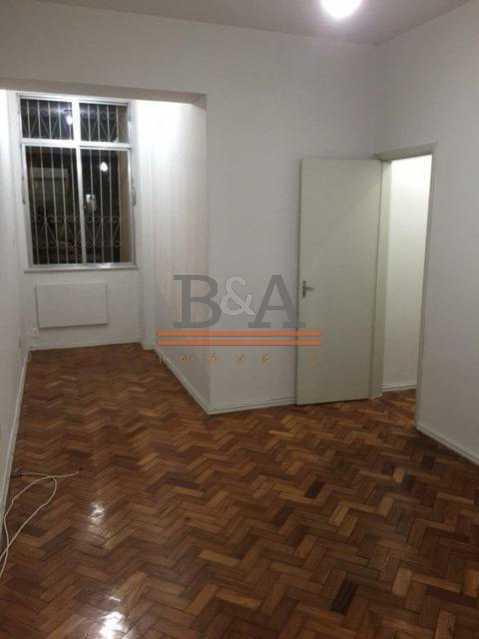 5. - Apartamento 2 quartos para alugar Copacabana, Rio de Janeiro - R$ 1.800 - COAP20490 - 6