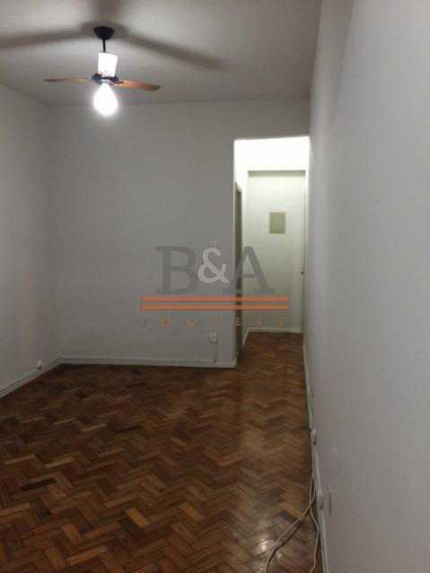 6. - Apartamento 2 quartos para alugar Copacabana, Rio de Janeiro - R$ 1.800 - COAP20490 - 7