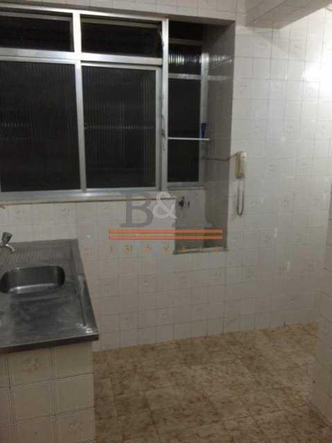 10. - Apartamento 2 quartos para alugar Copacabana, Rio de Janeiro - R$ 1.800 - COAP20490 - 11
