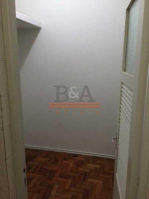 11. - Apartamento 2 quartos para alugar Copacabana, Rio de Janeiro - R$ 1.800 - COAP20490 - 12