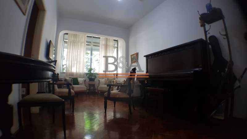 WhatsApp Image 2021-03-12 at 1 - Apartamento 2 quartos à venda Leblon, Rio de Janeiro - R$ 1.260.000 - COAP20491 - 3