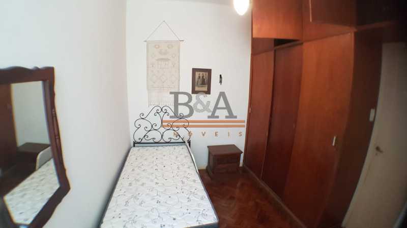 WhatsApp Image 2021-03-12 at 1 - Apartamento 2 quartos à venda Leblon, Rio de Janeiro - R$ 1.260.000 - COAP20491 - 5