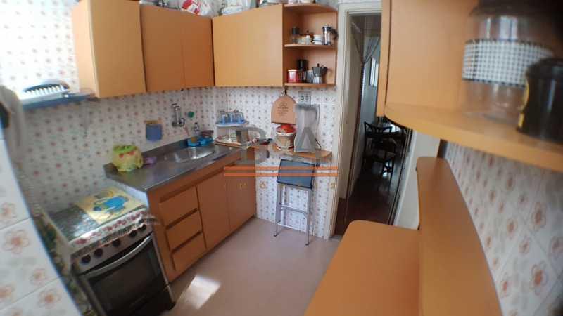 WhatsApp Image 2021-03-12 at 1 - Apartamento 2 quartos à venda Leblon, Rio de Janeiro - R$ 1.260.000 - COAP20491 - 8