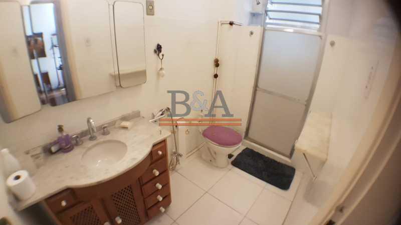 WhatsApp Image 2021-03-12 at 1 - Apartamento 2 quartos à venda Leblon, Rio de Janeiro - R$ 1.260.000 - COAP20491 - 6