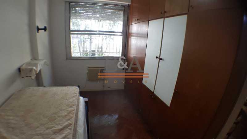 WhatsApp Image 2021-03-12 at 1 - Apartamento 2 quartos à venda Leblon, Rio de Janeiro - R$ 1.260.000 - COAP20491 - 7