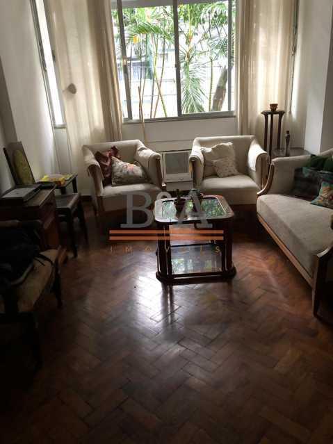 WhatsApp Image 2021-03-12 at 1 - Apartamento 2 quartos à venda Leblon, Rio de Janeiro - R$ 1.260.000 - COAP20491 - 4