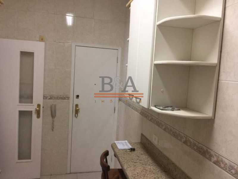 3. - Apartamento 3 quartos para alugar Ipanema, Rio de Janeiro - R$ 5.500 - COAP30630 - 23