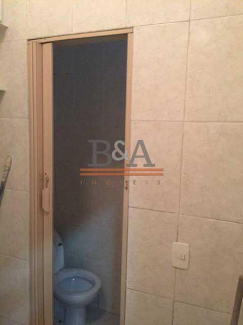 5. - Apartamento 3 quartos para alugar Ipanema, Rio de Janeiro - R$ 5.500 - COAP30630 - 25