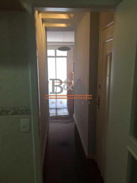 6. - Apartamento 3 quartos para alugar Ipanema, Rio de Janeiro - R$ 5.500 - COAP30630 - 7