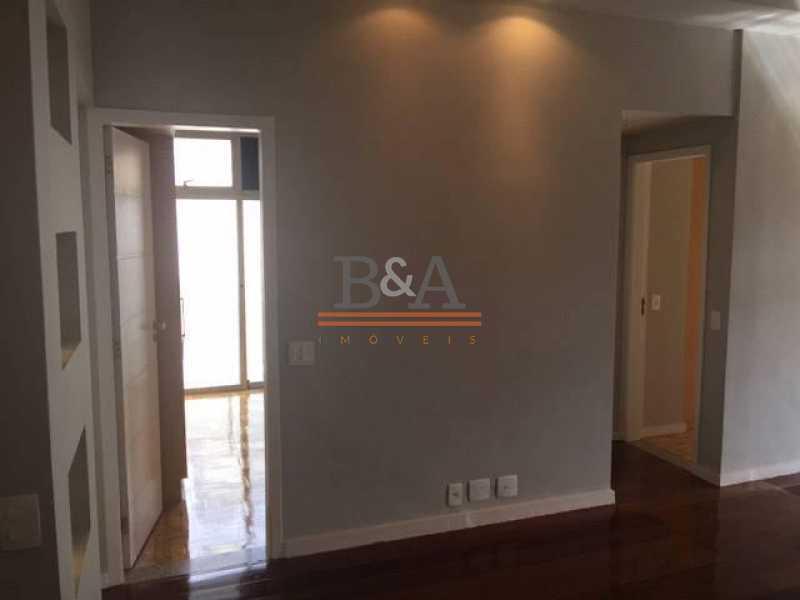 11. - Apartamento 3 quartos para alugar Ipanema, Rio de Janeiro - R$ 5.500 - COAP30630 - 8