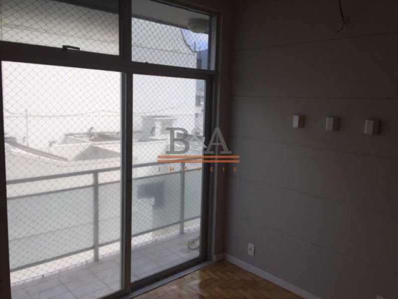 13. - Apartamento 3 quartos para alugar Ipanema, Rio de Janeiro - R$ 5.500 - COAP30630 - 10