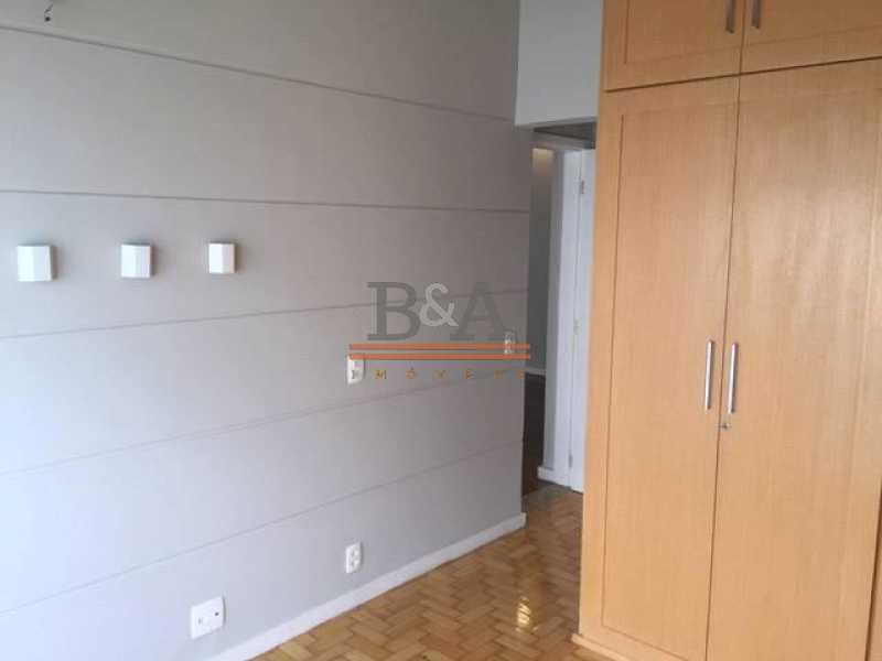 14. - Apartamento 3 quartos para alugar Ipanema, Rio de Janeiro - R$ 5.500 - COAP30630 - 11