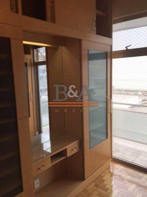 18. - Apartamento 3 quartos para alugar Ipanema, Rio de Janeiro - R$ 5.500 - COAP30630 - 15
