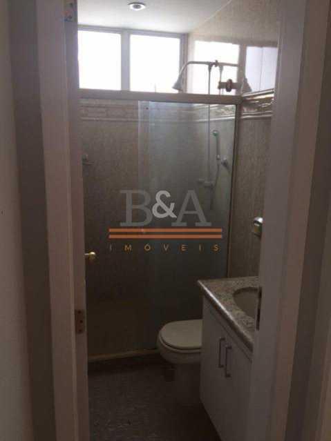 20. - Apartamento 3 quartos para alugar Ipanema, Rio de Janeiro - R$ 5.500 - COAP30630 - 17