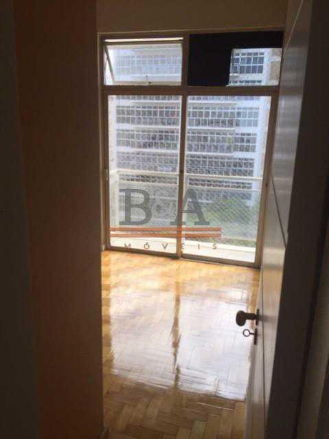 21. - Apartamento 3 quartos para alugar Ipanema, Rio de Janeiro - R$ 5.500 - COAP30630 - 18