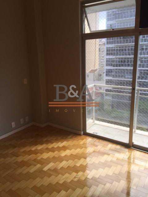22. - Apartamento 3 quartos para alugar Ipanema, Rio de Janeiro - R$ 5.500 - COAP30630 - 19